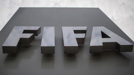 FIFA - INDOSPORT