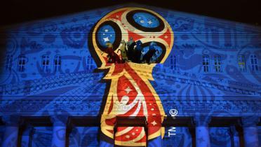 Cara Menentukan Tim yang Lolos dari Fase Grup Piala Dunia 2018