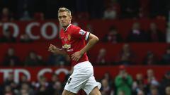 Indosport - Manchester United resmi memulangkan mantan pemainnya, Darren Fletcher sebagai pelatih skuat remaja.