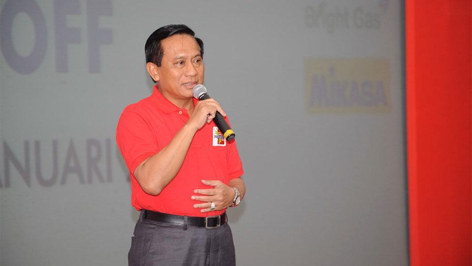 image article indosport