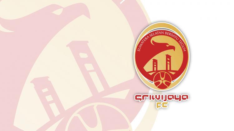 Ilustrasi logo Sriwijaya FC. Copyright: Yuhariyanto/INDOSPORT