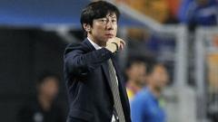 Indosport - 3 Prestasi Mentereng Calon Pelatih Anyar Timnas Indonesia Shin Tae-yong.