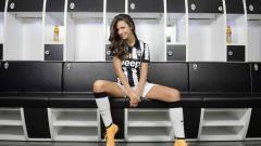 Indosport - Laura Barriales.