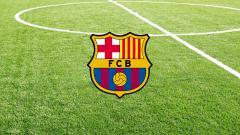 Indosport - Bintang Chelsea dan bintang Napoli, Willian dan Fabian Ruiz, menunda perpanjangan kontrak dari klub masing-masing demi berlabuh ke Barcelona