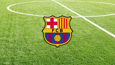 FC Barcelona - INDOSPORT