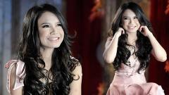 Indosport - Penyanyi Rossa