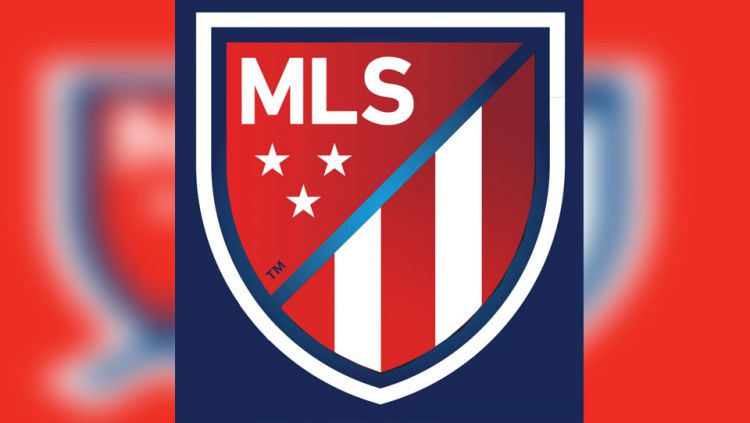 Major League Soccer (MLS). Copyright: © INTERNET