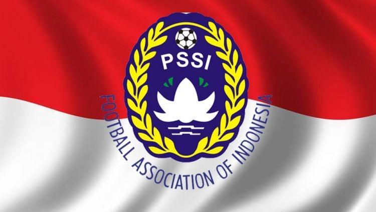 Logo PSSI Copyright: © INTERNET