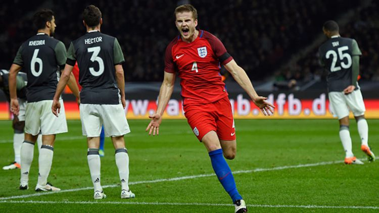прогноз на матч Австрия Сербия