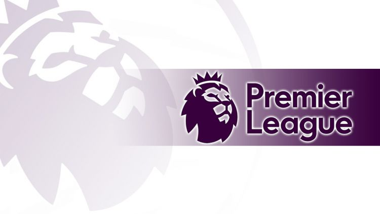 Logo Premier League Copyright: © Indosport/Internet