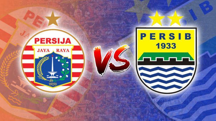 Bukti Bahwa El Clasico Indonesia Bukan Persib Vs Persija Indosport