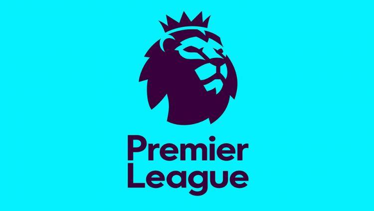 Logo Liga Primer Inggris musim 2016/17 Copyright: © INTERNET