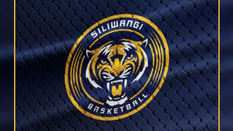 Logo IBL Indonesia 2017 Copyright: © ISTIMEWA