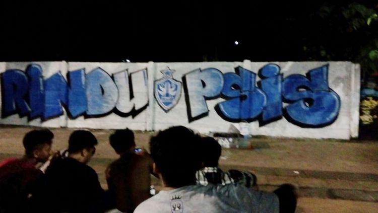 81+ Gambar Tulisan Grafiti Futsal Terbaik