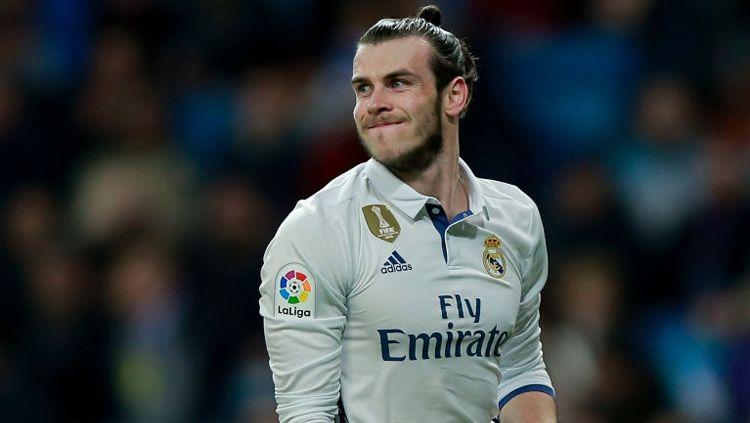 Image result for Bale Cetak Rekor Untuk Real Madrid