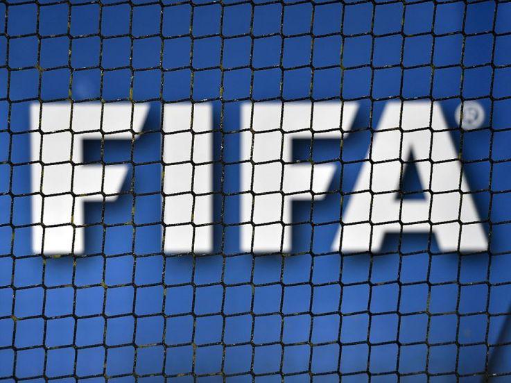 Ranking Timnas Indonesia 'Dihapus' FIFA, Ini Penyebabnya