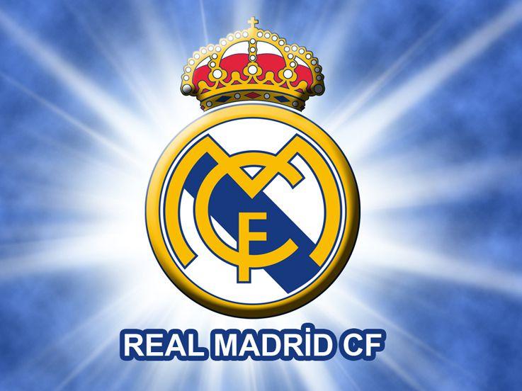 4 Posisi Pemain yang Dibutuhkan Real Madrid Saat Ini