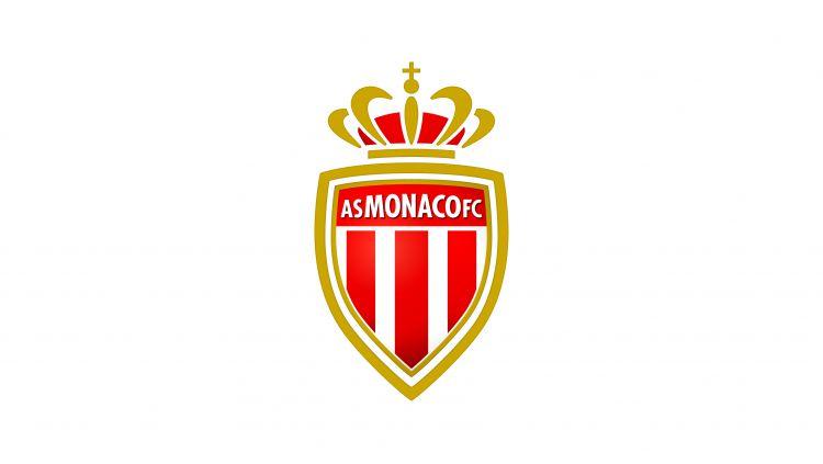 Suporter AS Monaco. Copyright: © stoiximaview.gr