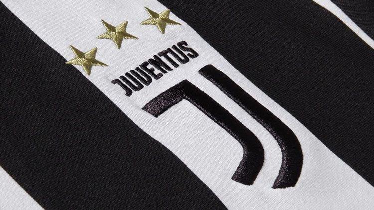 Ada Wonderkid Amerika Serikat Terbaru yang Siap Diboyong Juventus Copyright: © Twitter@juventusfc