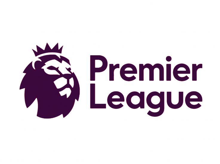 Rekap Pertandingan Liga Primer Inggris Pekan ke-12