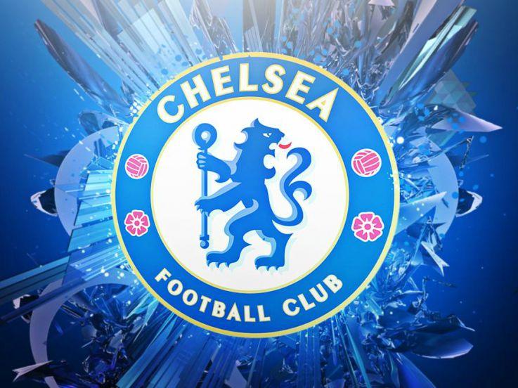Ini 5 Pemain yang Berpotensi Bergabung ke Chelsea