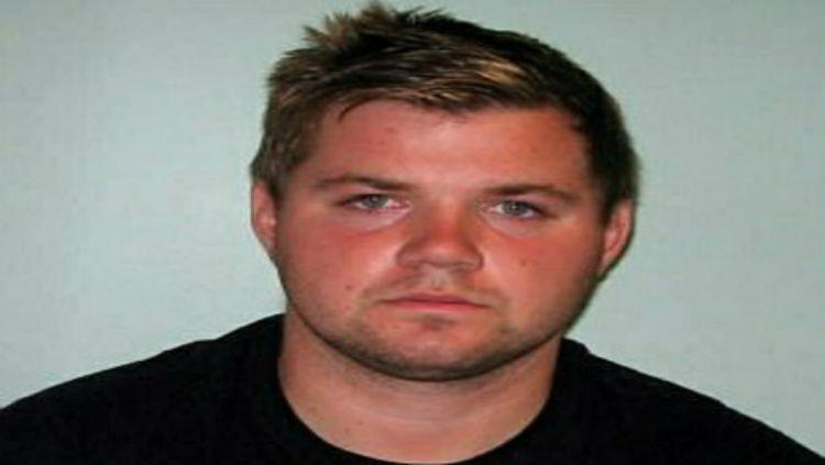 Pelatih rugbi, David Simmons dinyatakan bersalah atas kasus pelecehan seksual. Copyright: © Dailymail.co.uk