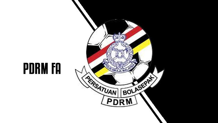 Bhayangkara FC dan 5 Klub Duni...
