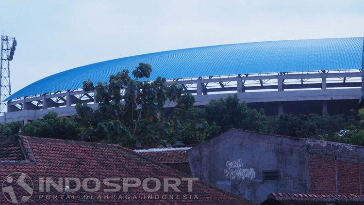 dua stadion ini layak digunakan sebagai hombase psis indosport rh indosport com