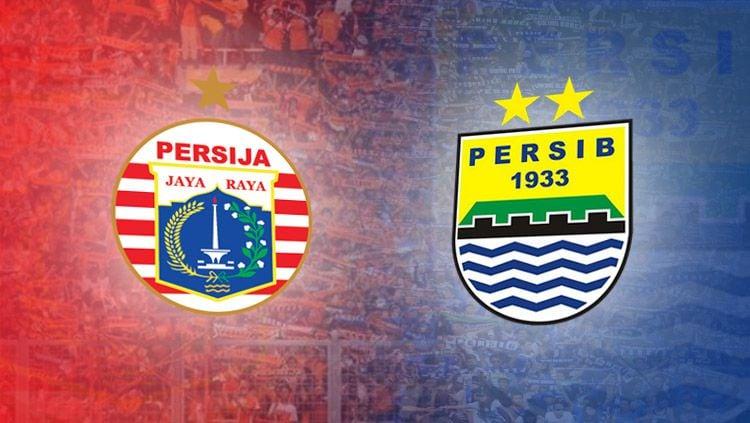 Terdapat perbedaan yang cukup jauh terkait nilai transfer klub Eropa yang mengontrak Witan Sulaeman, FK Radnik Surdulica, dengan Persija Jakarta dan Persib Bandung. Copyright: © Grafis: Eli Suhaeli/INDOSPORT/Istimewa