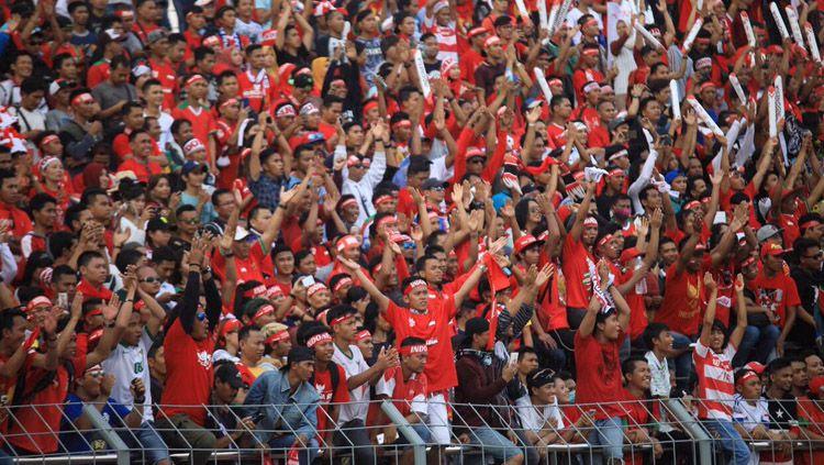Image Result For Liga Indo