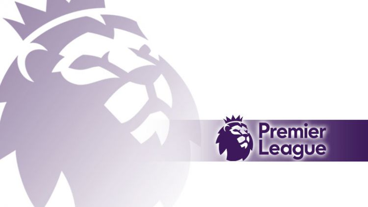 Liga Primer Inggris. Copyright: © Indosport.com