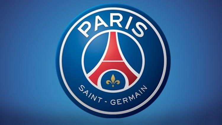 Raksasa sepak bola Ligue 1 Prancis, Paris Saint-Germain, dikabarkan berminat untuk memboyong gelandang 'pengkhianat Timnas Indonesia' di bursa transfer. Copyright: © Moshlab