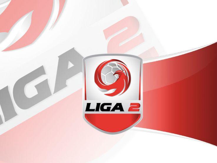 Babak 8 Besar Liga 2 Kemungkinan Digelar di Tempat Netral