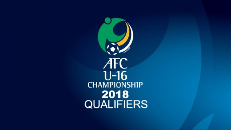 AFC. Copyright: © the-afc
