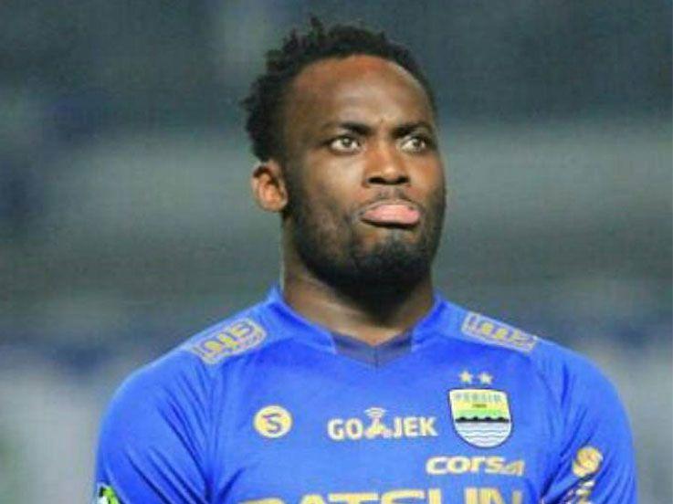 Rekap Jejak Eks LaLiga di Liga Indonesia, yang Bisa Jadi Contoh untuk Persija