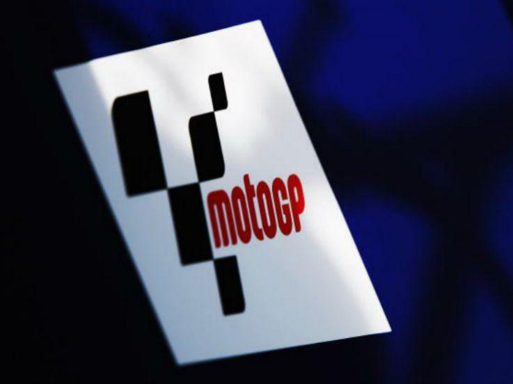 4 Pembalap Anyar yang Siap Memukau MotoGP 2018