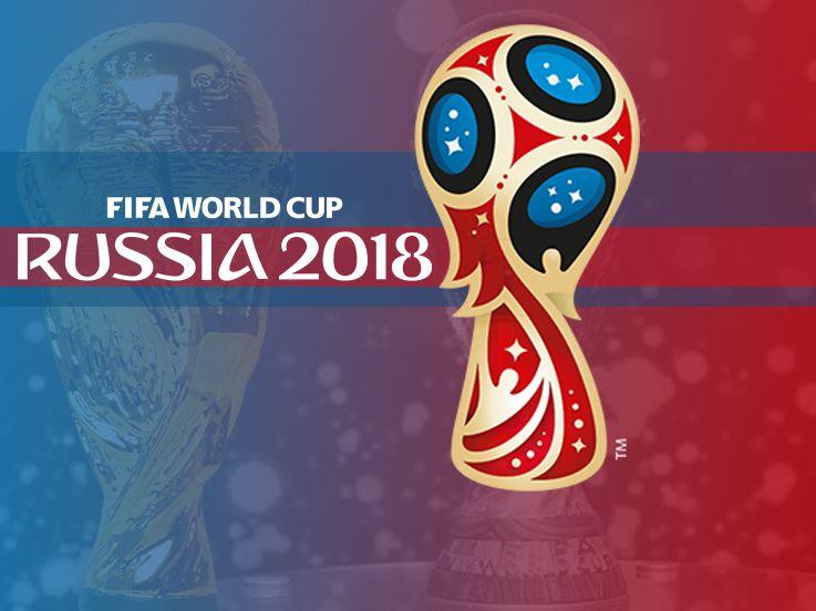 5 Pesepakbola yang 'Dirumahkan' Saat Mentas di Piala Dunia