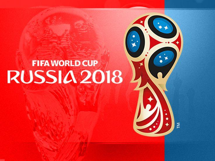 Resmi! Ini Stasiun Televisi Pemegang Hak Siar Piala Dunia 2018 di Indonesia