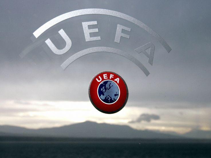 Industri Sepak Bola Eropa yang Lebih Sehat Usai Krisis Corona