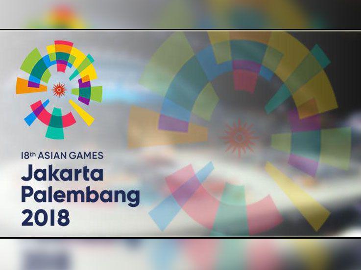Keren! Ada Nuansa Asian Games 2018 di Madrid