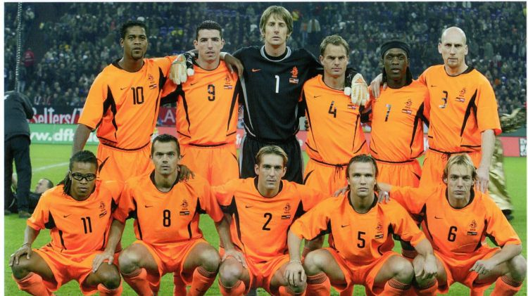 Image result for belanda 2002