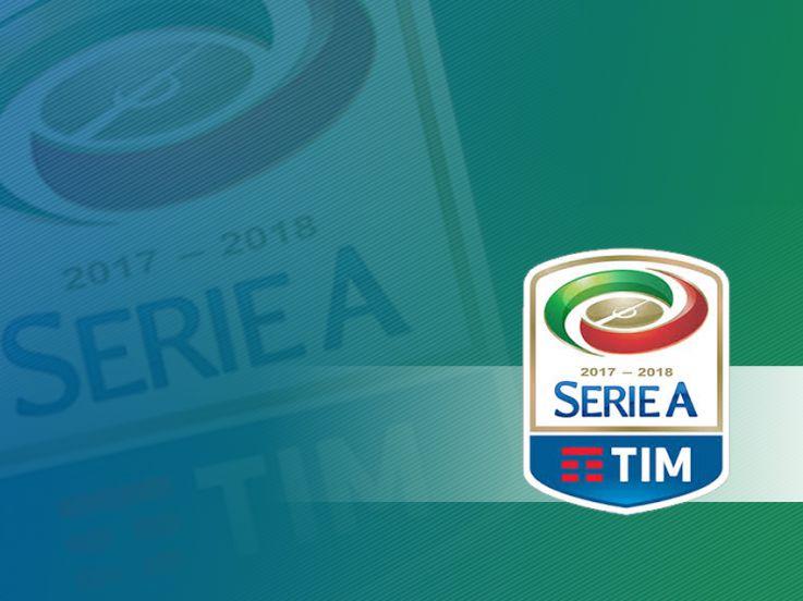 Klasemen Akhir Serie A Italia Musim 2018/19: Rekor Juventus, Kegagalan Milan, dan Sensasi Atalanta