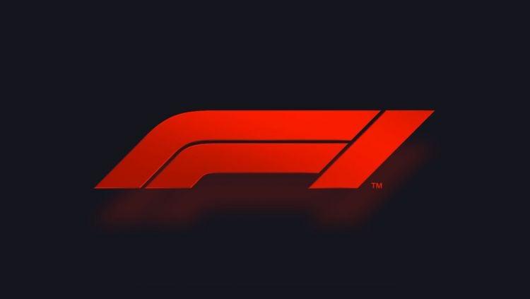 Berikut update klasemen sementara Formula 1 (F1) usai GP Styria 2020. Copyright: © Formula 1.com