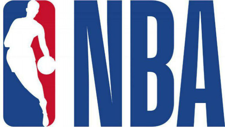 Logo NBA Copyright: © internet