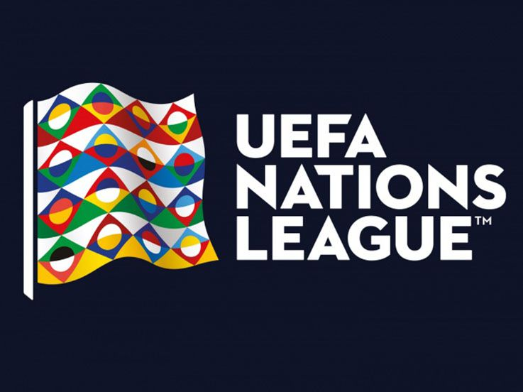 Resmi! 3 Negara Lolos Semifinal UEFA Nations League