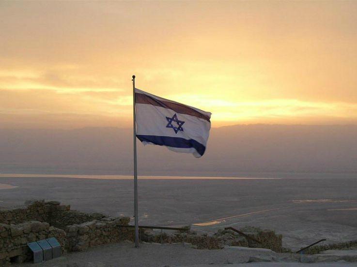 Para Pesepakbola Dunia Ini Pendukung Berat Israel, Nomor 1 Bikin Nganga!