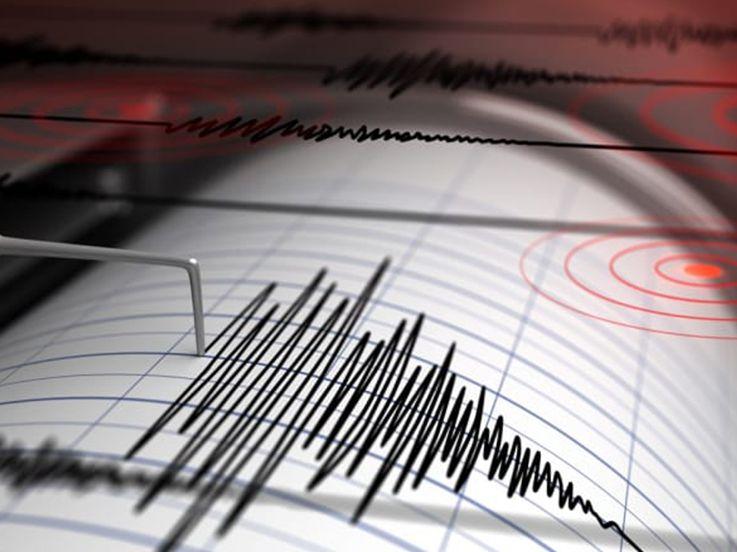 Tercatat Seismograf, 3 Laga Sengit Sepakbola Ini Timbulkan Gempa Bumi