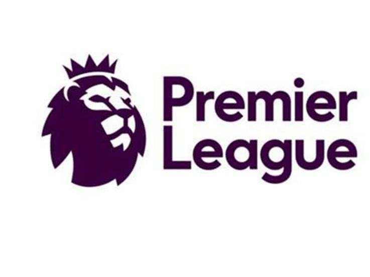 Rekap Hasil dan Klasemen Liga Inggris: Arsenal Akhirnya Menang, Tottenham Buntuti Chelsea