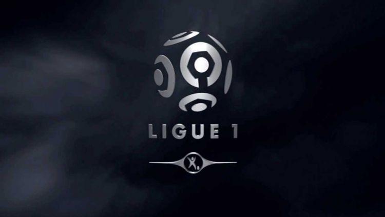 Jadwal Ligue 1 Prancis pekan 8 hari pertama akan menampilkan laga tim juara bertahan, Paris Saint-Germain. Copyright: © Sportzwiki