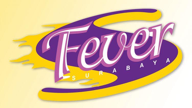 Logo Surabaya Fever Copyright: © srikandicup.com